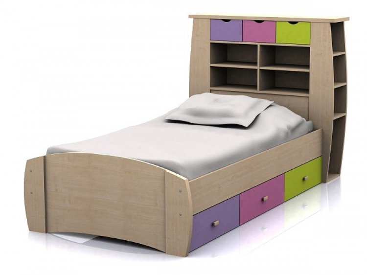 6214-gfw-sydney-3ft-storage-bed-frame-pink-and-lilac