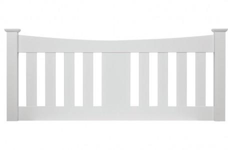 Arquette-white-hb-456x300