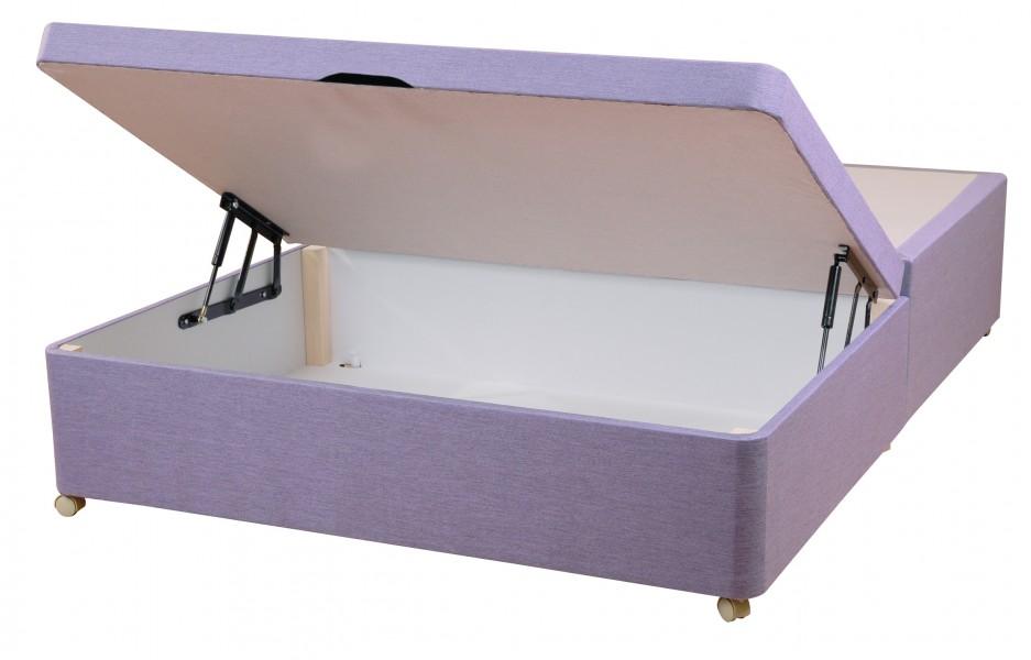Purple-half-ottoman-open-16-937x600