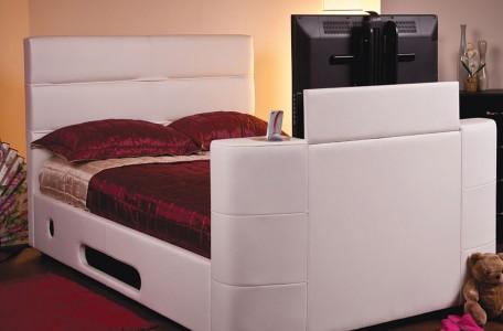 Zante-TV-bed1-456x300