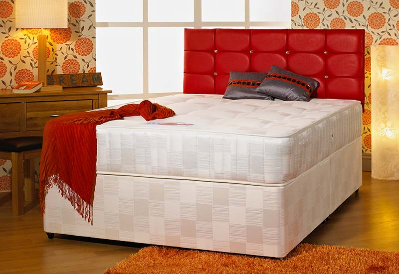 dreammode_westminister_mattress