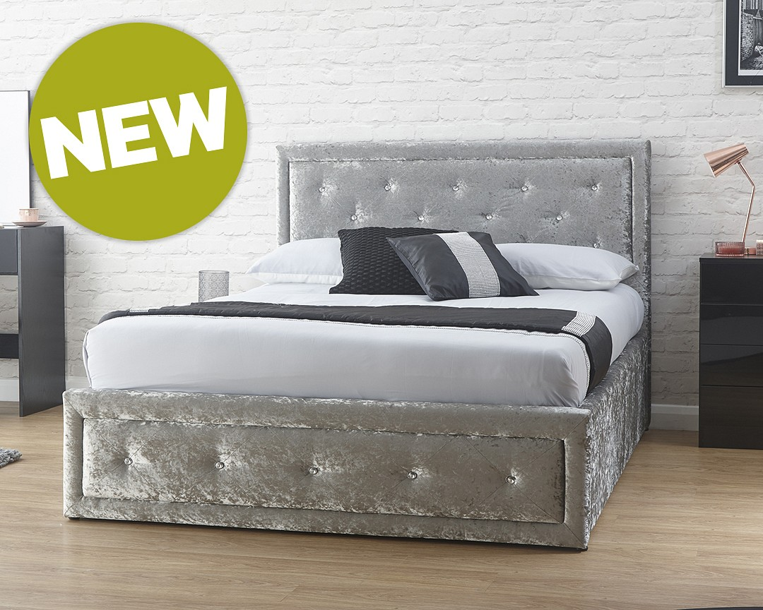 hol135crv-hollywood-ottoman-135cm-silver-rms-01-web-new-w540h432@2x