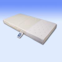 pvc-mesh-2-(product)